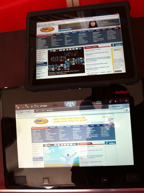 avaya-tablet-a175-compared-to-ipad.jpg