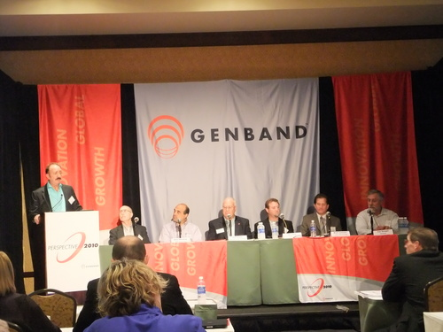 genband-customer-panel.jpg
