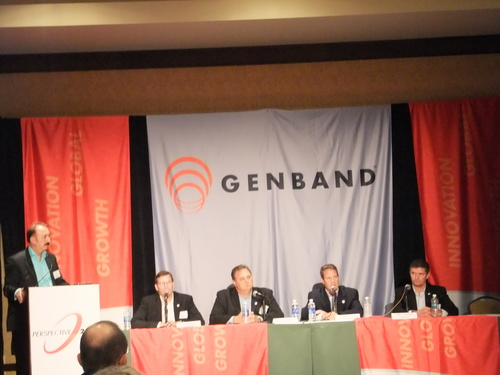 Thumbnail image for genband-executive-panel.jpg