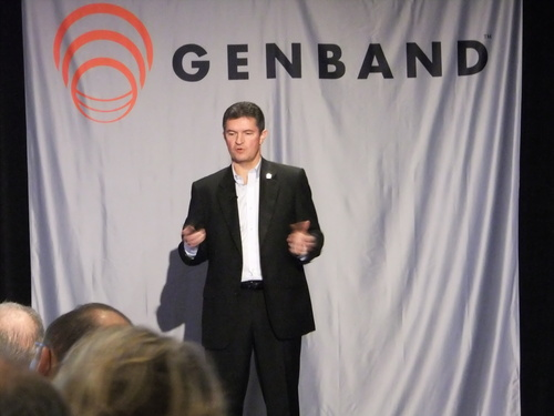 genband-jeff-townley.jpg