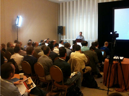 astricon-2010-conference-session.jpg