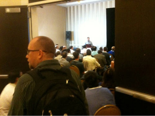 astricon-2010-conference-session1.jpg