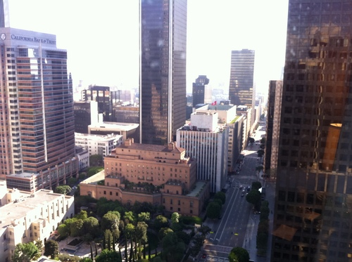 Thumbnail image for downtown-los-angeles-2010.jpg