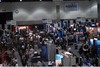 itexpo-west-2010-exhibit-hall-1.png