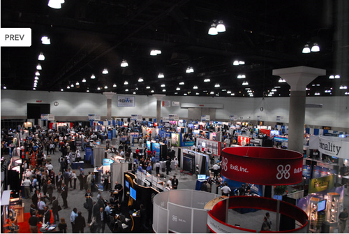 itexpo-west-2010-exhibit-hall.png