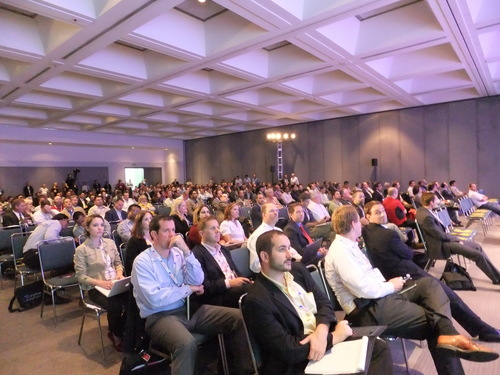 itexpo-west-2010-keynote-alcatel-lucent.jpg