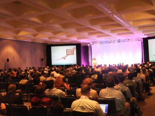 itexpo-west-2010-keynote1-alcatel-lucent.jpg