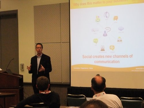 social-crm-expo-joe-staples1.JPG