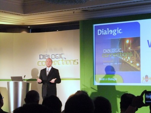 dialogic-james-besley.jpg