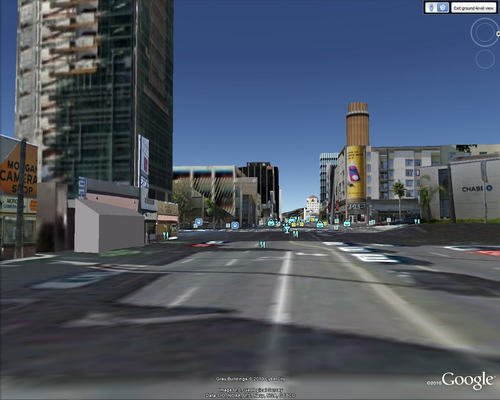 google-earth-hollywood.jpg