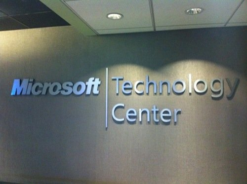 microsoft-technology-center.JPG
