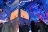 windows-phone-launch-in-berlin.jpg