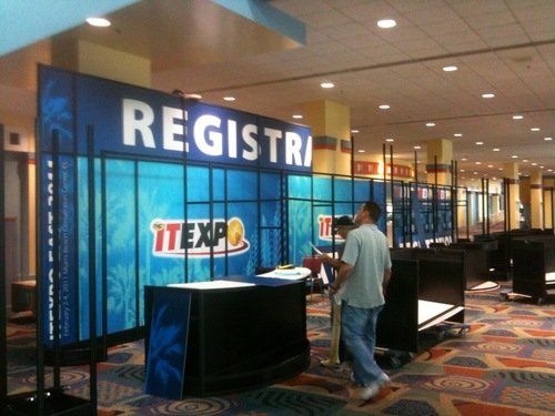 itexpo-east-2011-first-shot.jpg