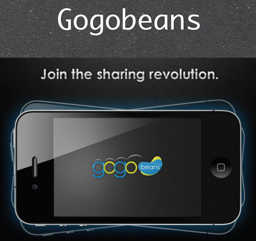 gogobeans-shake-to-share.jpg