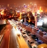 Thumbnail image for shanghai-at-night.jpg