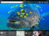 bing-ipad-home-page.png
