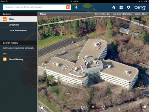 bing-ipad-maps-tmc-hq.png