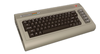 commodore-64-large.png