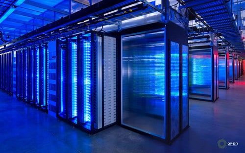 facebook-datacenter-electrical-large.jpg