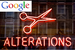 google-alterations.png
