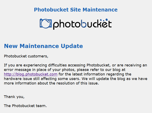 photobucket-continued-outage-site-maintenance.png