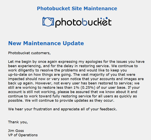 photobucket-continued-outage.png