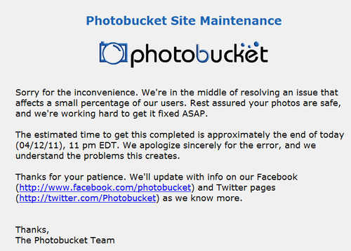 photobucket-outage.png