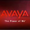 avaya-power-of-we.png