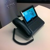 cisco-cius-phone-dock.jpg