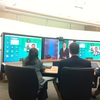 cisco-cius-telepresence-demo.jpg