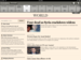 ft-html5-app-sections.png
