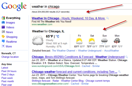 google-weather-chicago.png