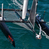 oracle-racing.jpg