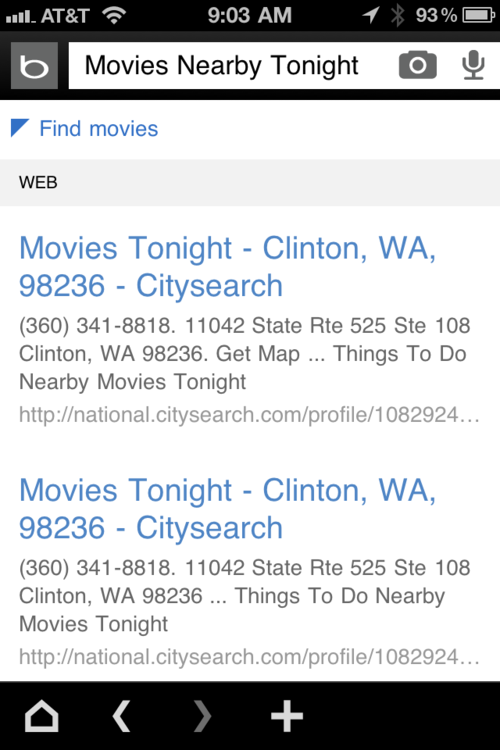 bing-movie-search.png