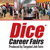 dice-career-fairs.png