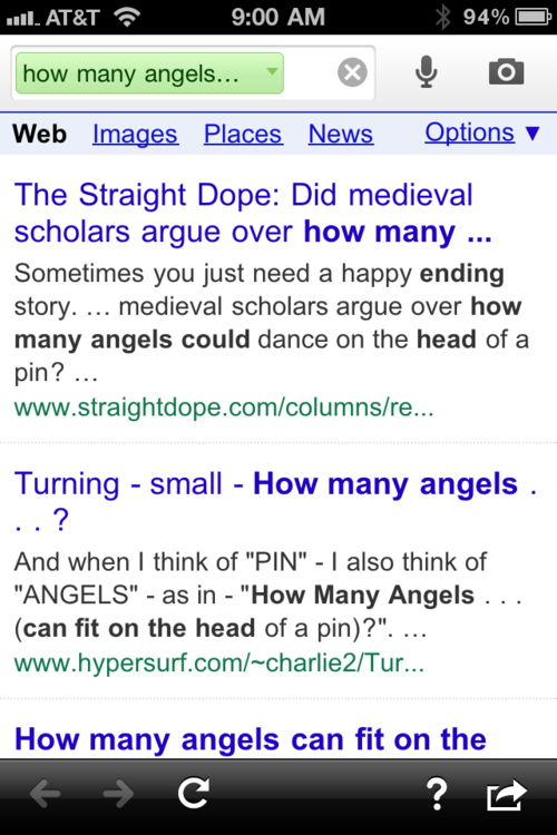 google-angles-on-head-of-pin.png