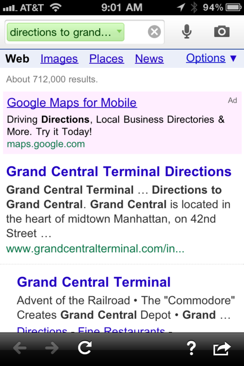 google-directions-to-grand-central-station.png