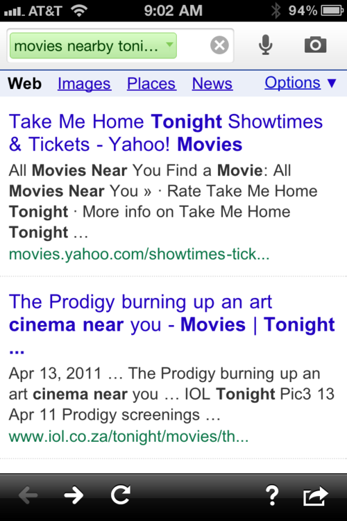 google-movies-tonight.png