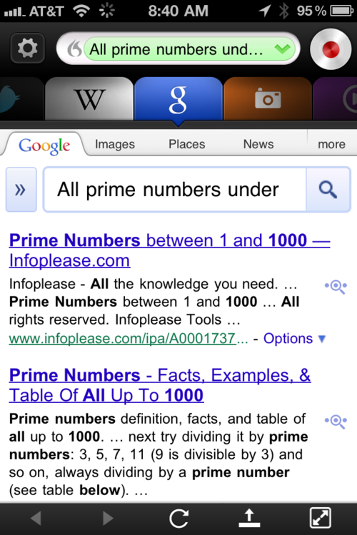 nuance-dragon-go-prime-number.png