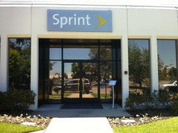 sprint-m2m-collaboration-center-building.jpg