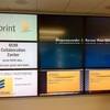 sprint-m2m-collaboration-center.jpg