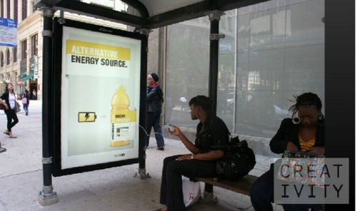 vitaminwater-bus-station-image.jpg
