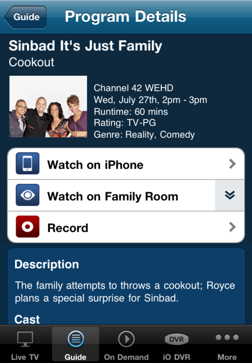 cablevision-iphone-app-program-details.PNG