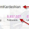 kim-kardashian-twitter-followers.jpg