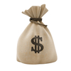 Thumbnail image for sack-of-money.jpg