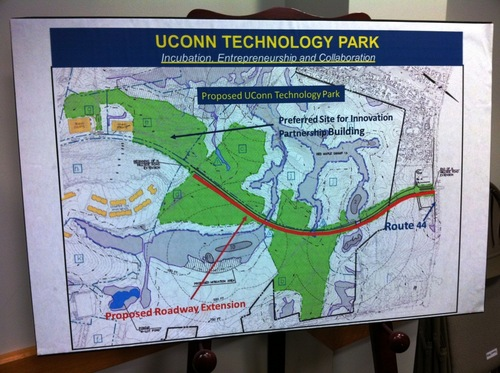 uconn-technology-park0.jpg