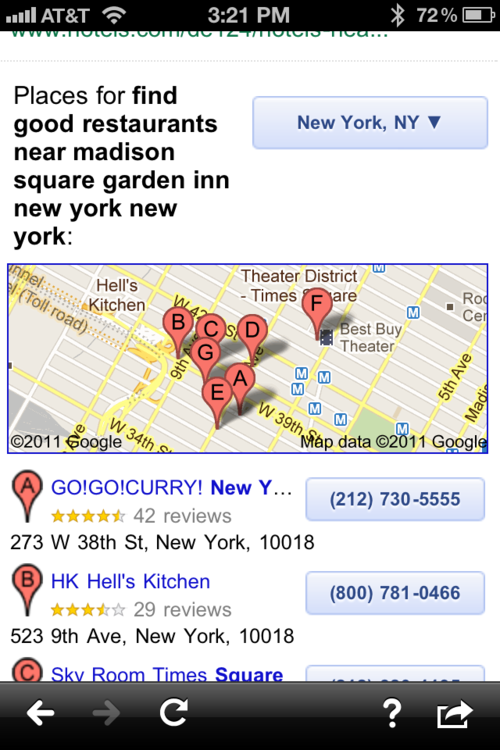 apple-iphone-google-restaurants-madison-square-garden.png