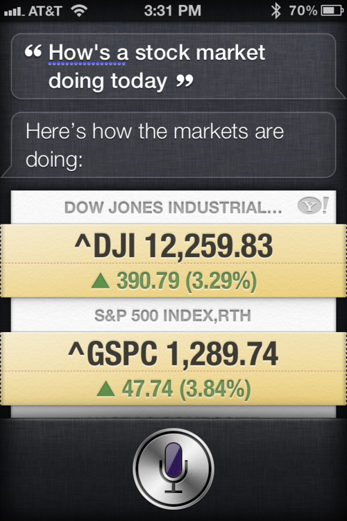 apple-iphone-siri-market-results.png
