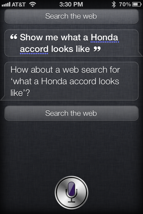apple-iphone-siri-restaurants-honda-accord.png