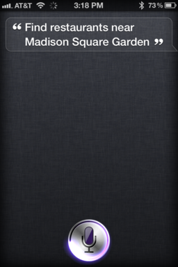 apple-iphone-siri-restaurants-madison-square-garden.png